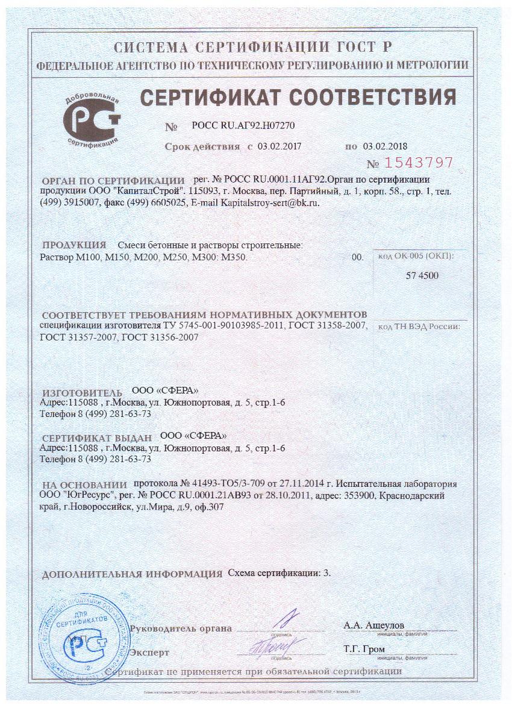 Бетон м300 реутов стоимость тонны бетона